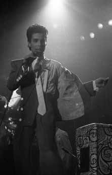 800px-prince_brussels_1986
