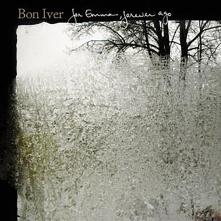 bon_iver_album_cover